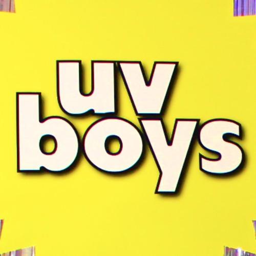 uv boys's avatar
