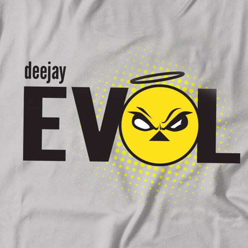 dj EVOL Haïti's avatar