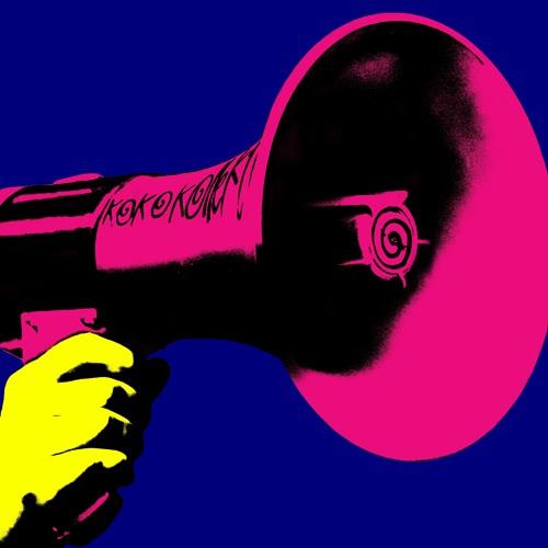 Kokokollektiv's avatar