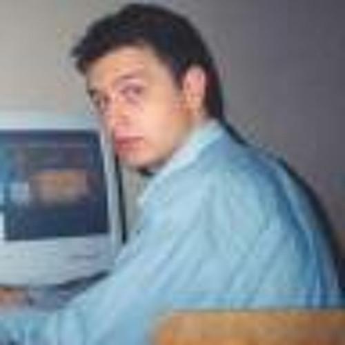 Alex Ionut's avatar
