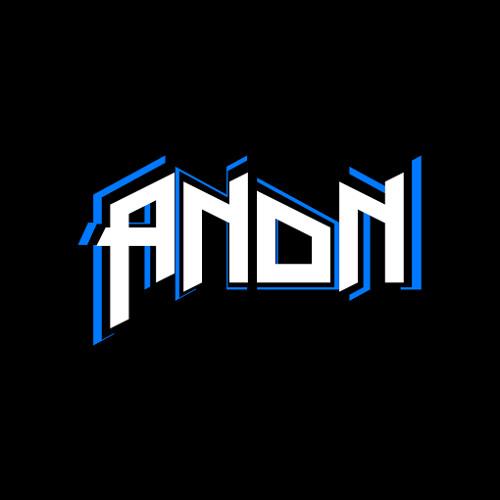 Anøn's avatar