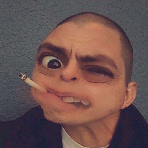 MAGIC MIC XLR's avatar