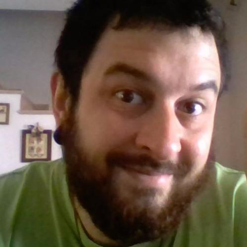 Slim Dub's avatar