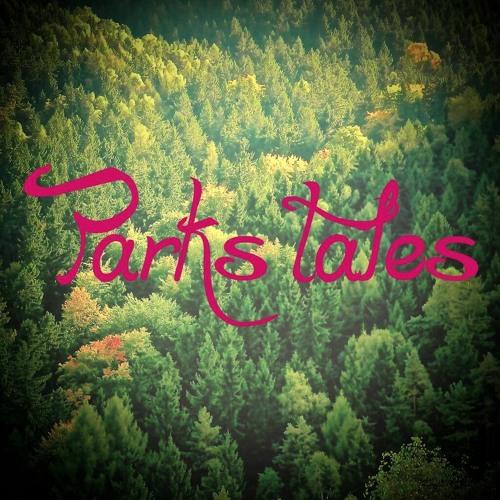 Parks Tales's avatar