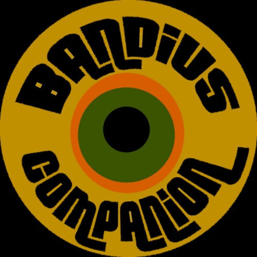 Bandius Companion's avatar