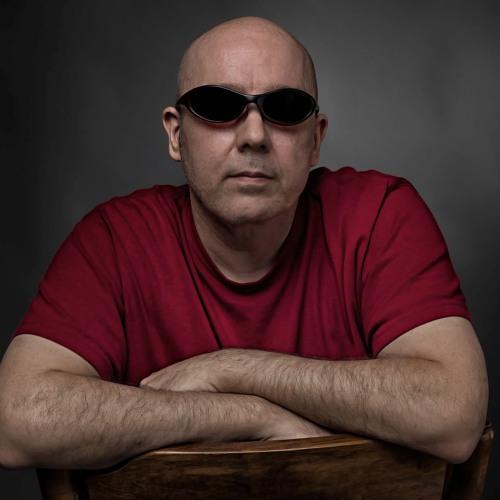 Ray Ferretti's avatar