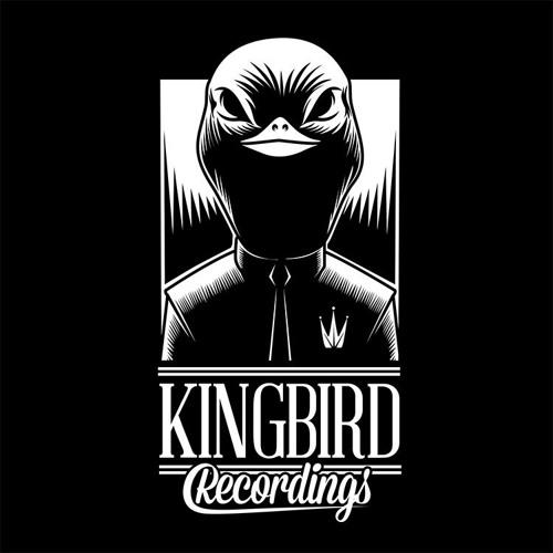 Kingbird Recordings's avatar