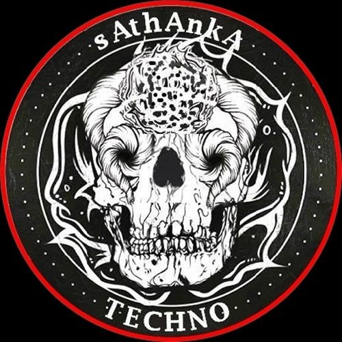 s.Λ.t.h.Λ.n.k.Λ's avatar