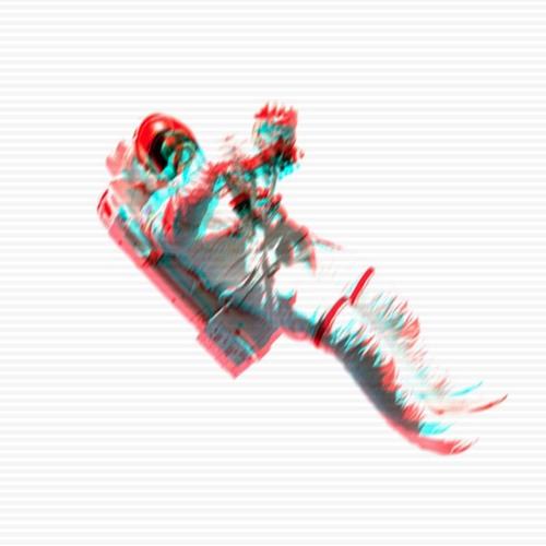 Youritz Beats's avatar