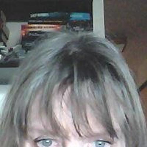 Anna Skarman's avatar