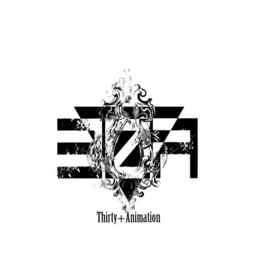 Thirty+Animation's avatar