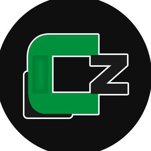 Clazher's avatar