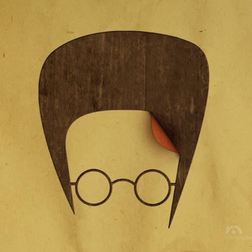 민영's avatar