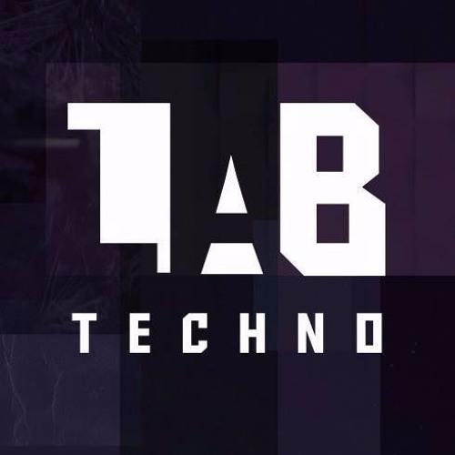 Tlab's avatar