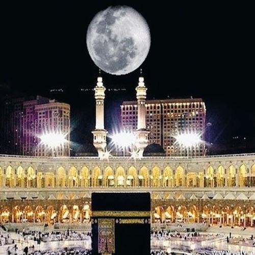 الشيخ رمضان عمار's avatar