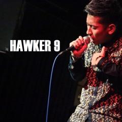 HAWKER 9