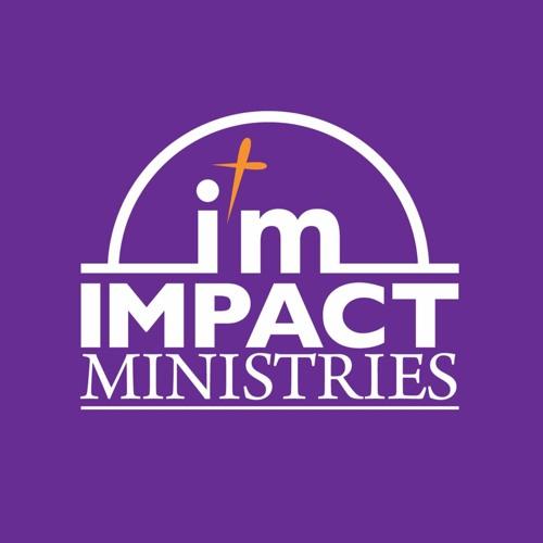 Impact Ministries's avatar
