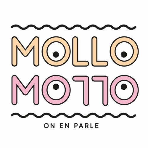 Mollo Mollo's avatar