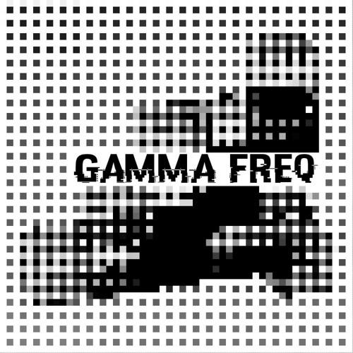 Gamma Freq's avatar