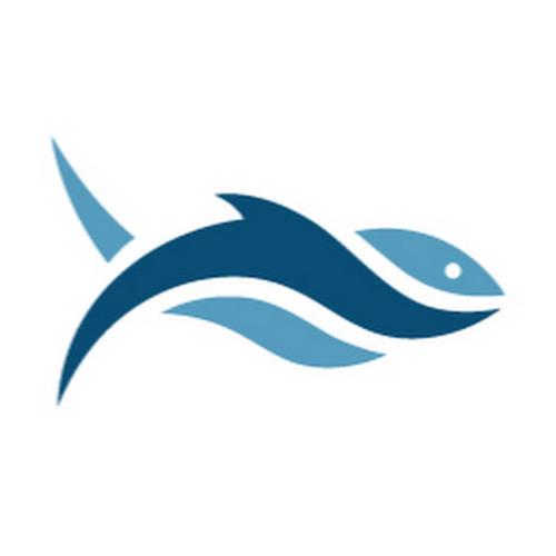 FishTank Gamers's avatar