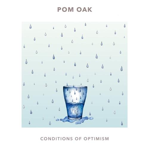 Pom Oak's avatar
