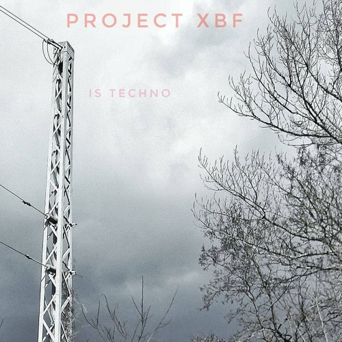 Project XBF's avatar