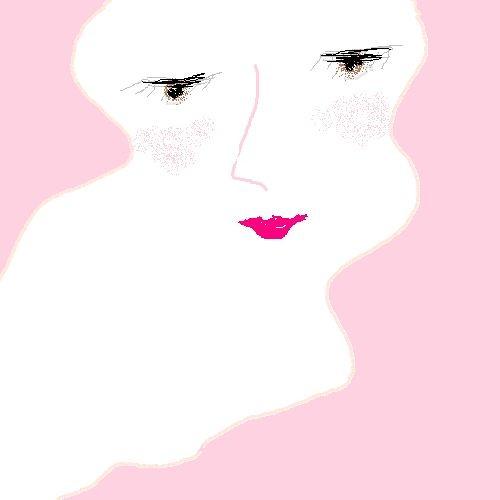 Chloe_268's avatar
