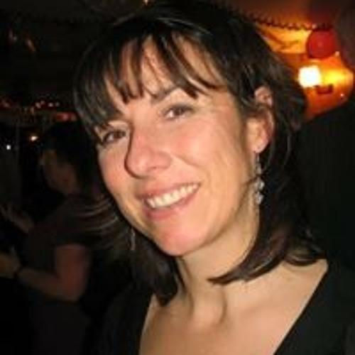 Emma Gliddon's avatar