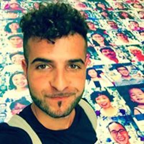 Jot El's avatar