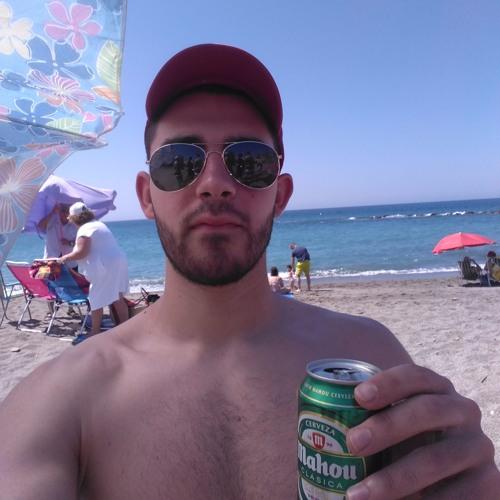 Manu Expósito's avatar