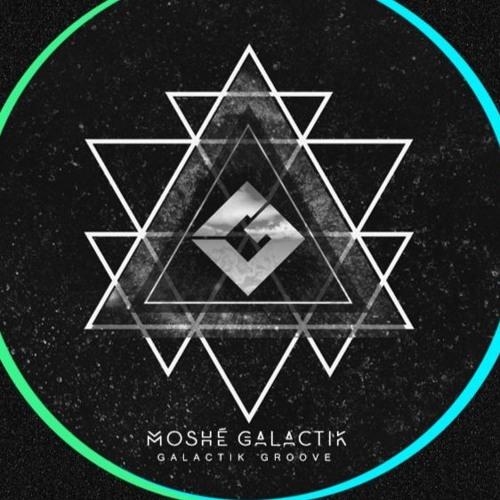 Moshé Galactik II's avatar