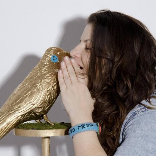 Carolina Woortmann Lima's avatar