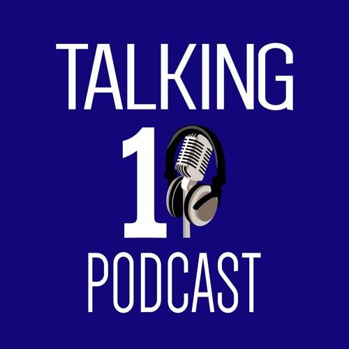 talking10's avatar