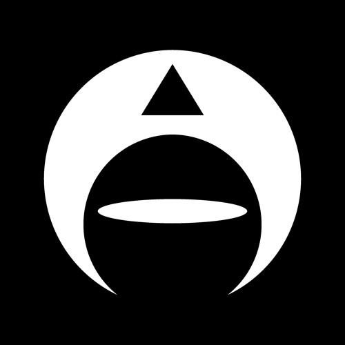 Ape Raw Records's avatar