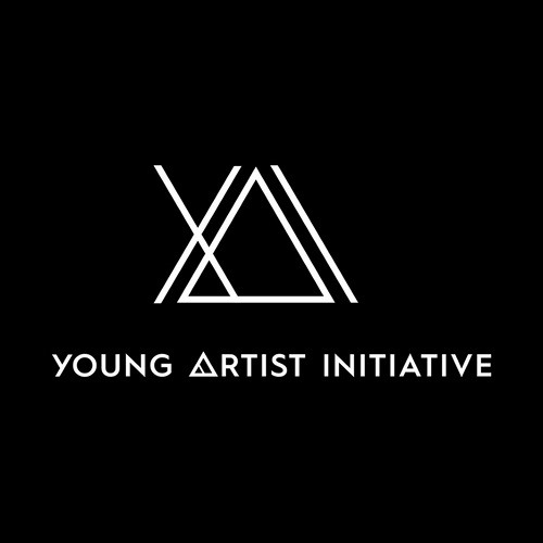 Young Artist Initiative's avatar