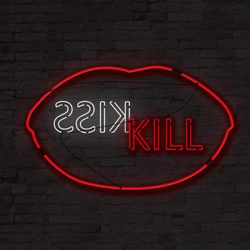 KissKill's avatar