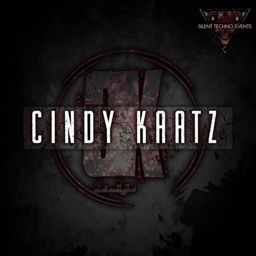 Cindy Kaatz's avatar