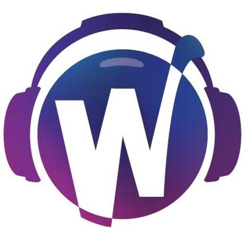 Waistline Entertainment's avatar