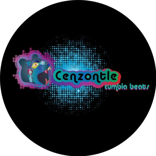 Cenzontle's avatar