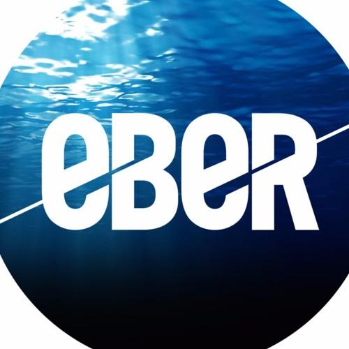 eBeR's avatar