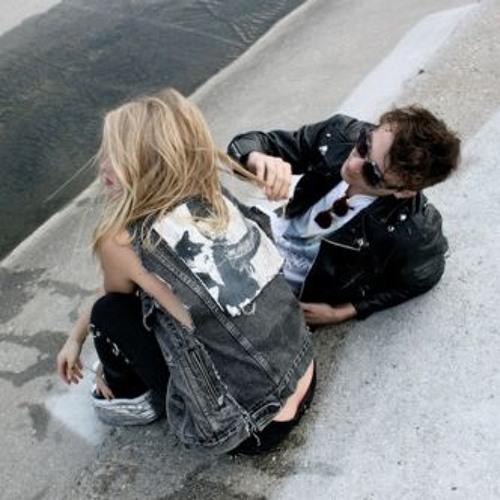 Nina&Leon's avatar