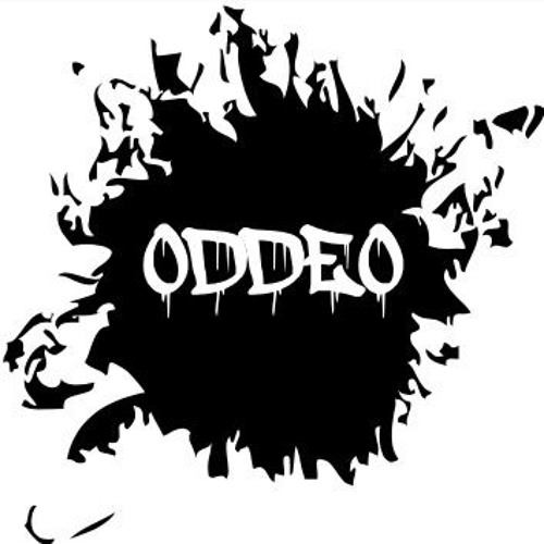 Oddeo's avatar