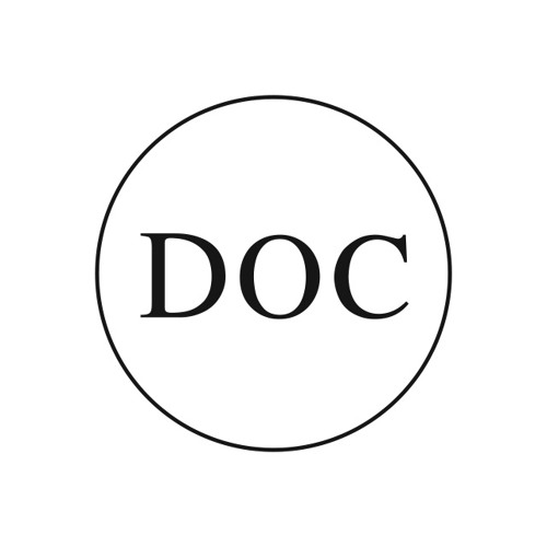 DOC Records's avatar