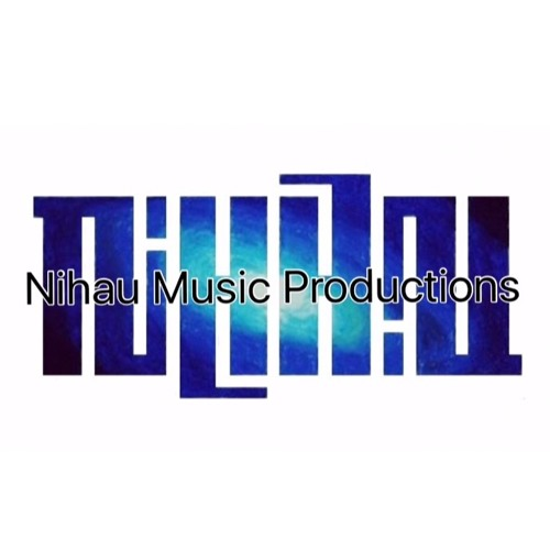 Nihau Music Productions's avatar