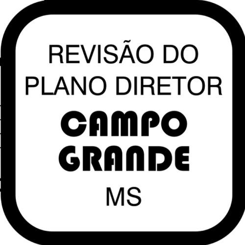 Áudio reunião 16/09/2016 - Revisão Plano Diretor Campo Grande MS