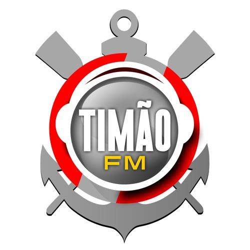 timaofm's avatar