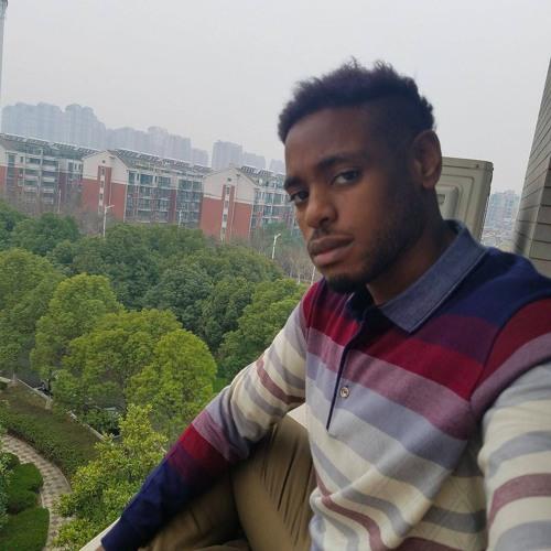 J Metro's avatar
