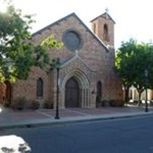 First United Methodist Church of Glendale, AZ's avatar