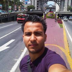 Luis Enrrique Díaz