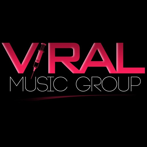 Viral Music Group's avatar